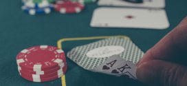 Blackjack – die Regeln für jeden verständlich erklärt