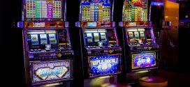 Spiel und Spaß online – alles im Griff!
