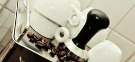 Kaffeeautomat mieten – Welche Kaffeemaschine fürs Büro?