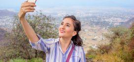 Mit diesen 6 Tipps zum perfekten Selfie