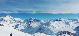Skiferien günstig buchen: So wird der Spaß im Schnee bezahlbar