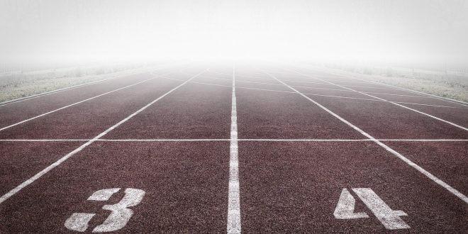 Sport: Die fünf größten Athleten des Jahrzehnts und die Spiele dafür