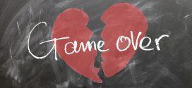 Im Guten auseinandergehen: So bewahrt man sich die Freundschaft nach einer Trennung