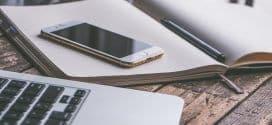 Was sind die Smartphone-Trends 2020?