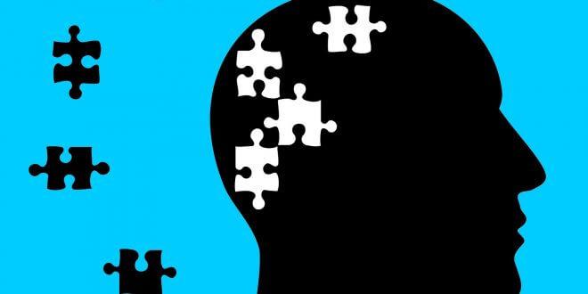 Der Alzheimer-Leitfaden für Betroffene: So lernen Sie den Umgang mit der Erkrankung