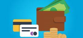 Ist ein schufafreier Kredit sinnvoll?