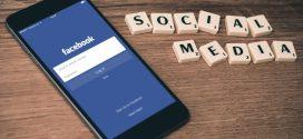 Mit Social Media seinen Unterhalt verdienen