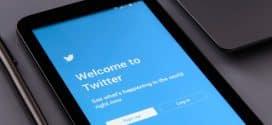 Empfohlen: Die 5 besten Krypto Twitter Accounts