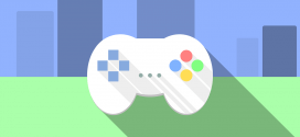 Lohnt sich ein Abo? Coole Apple-Arcade-Spiele 2020 fürs iPhone