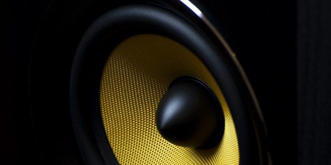 Lautsprecher & Verstärker: Was vor dem Kauf zu bedenken ist