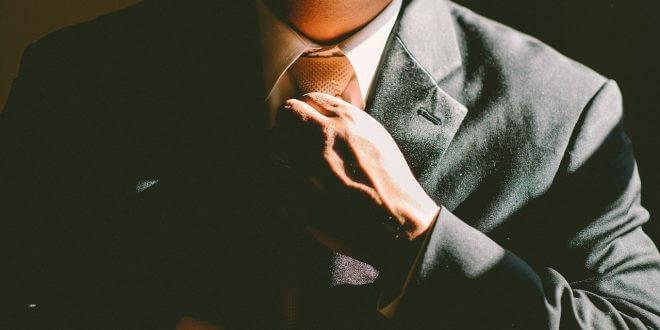 Karriere: Diese Jobs verbinden Arbeit mit aufregendem Lebensstil