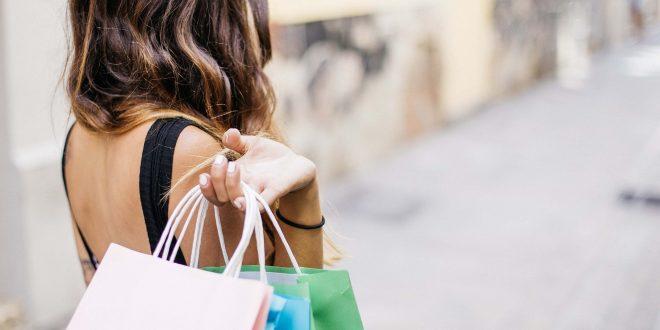 Sind Shopper-Handtaschen wirklich geräumig?
