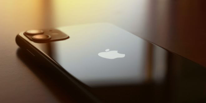 Günstig zu einem iPhone 11 (Pro)? So geht's