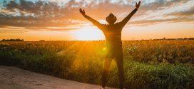 Finanzielle Freiheit: Traum oder Möglichkeit?