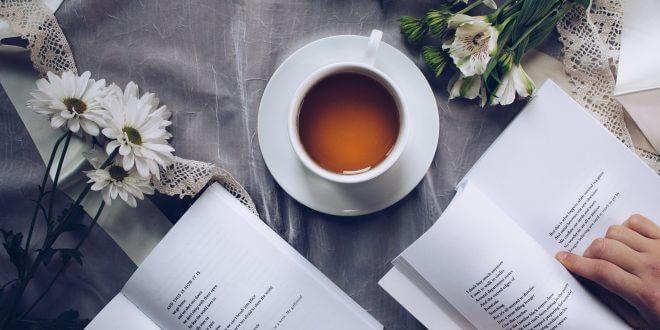 Hilfreiche Tipps zur Entspannung – so vermeiden Sie unnötigen Stress