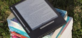 E-Books und Papierbücher: was ist umweltfreundlicher
