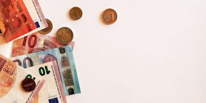 Welche ist die günstigste Methode, um online Zahlungen zu erhalten?