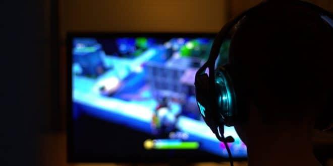 Neue PC-Spiele 2020 für Windows 10