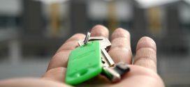 Wohnungsbesichtigung trotz Kontaktverbot