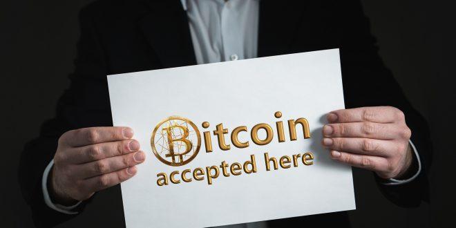 Bitcoins: Krytowährung als Zahlungsmittel- worauf müssen Unternehmer achten