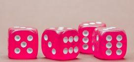 Spiel und Spaß – das sollten Sie wissen