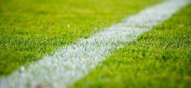 Fußball-Spiele-Apps für iPhone und iPad