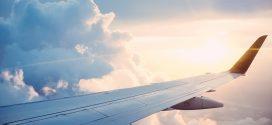 Kanada-Reise geplant? Auf diesen Webseiten könnt ihr euch vorbereiten!