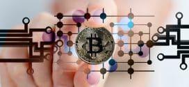 Die Geschichte des Bitcoins: Ein kleiner Überblick