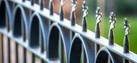 Zaun demontieren: Schritt für Schritt