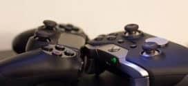 Die relevantesten Spieleseiten für PC-Spiele 2020