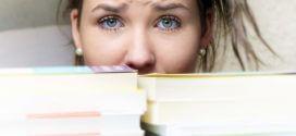 Lernplattformen online nutzen oder eine Nachhilfe beauftragen?