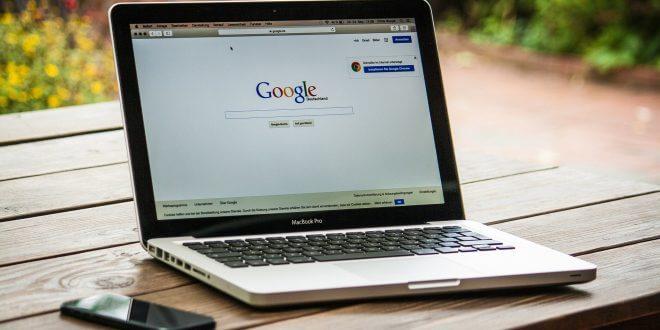 Löschen einer Google Bewertung: Wie gehe ich vor?