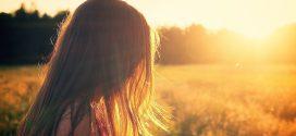 Was hilft wirklich bei Haarschäden und Haarbruch?