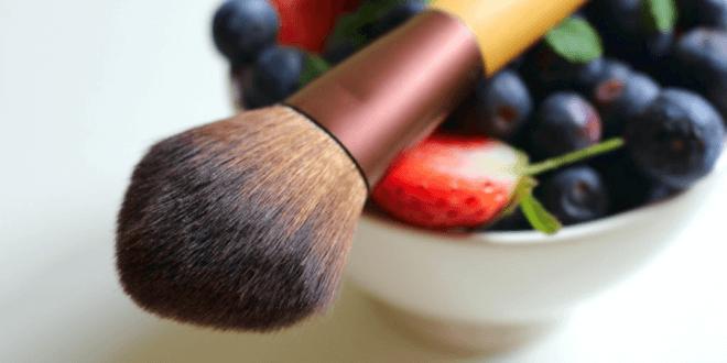 Vegan und pflegend: Diese Kosmetik kann beides