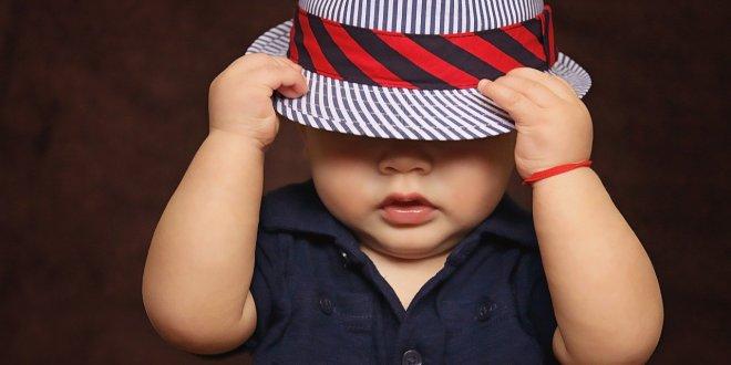 Baby-Gadgets, die nicht jeder hat