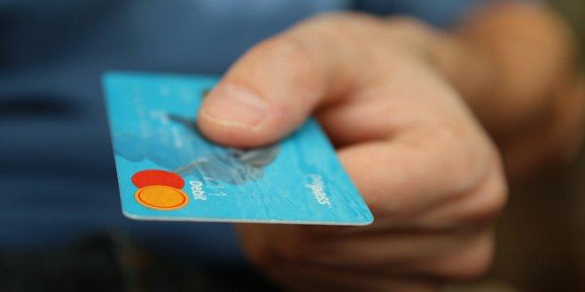 Online Banken mit Auslandsüberweisung: Diese gibt es