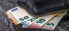 """Bezahlen mit """"Apple Pay Web"""": Besser als andere Zahlungsanbieter im Browser?"""