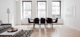 Fensterkauf 2020: Diese Tipps helfen dir bei der Auswahl (am Beispiel Siegen)