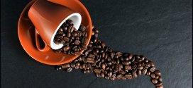 Trend Kaffee-Kapselmaschine – Diese Unterschiede gibt es