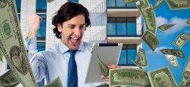 Glück im Internet – das müssen Sie wissen