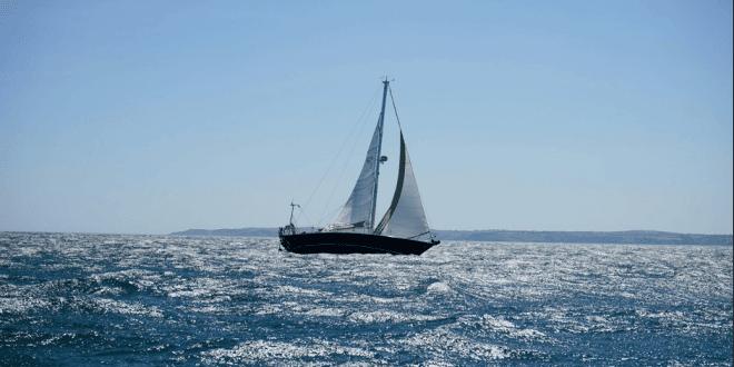 5 Tipps für einen Urlaub auf dem Hausboot
