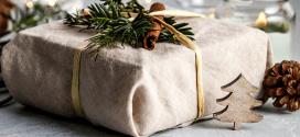 6 Tipps, um großartige Geschenkverpackungen für Weihnachten zu kreieren