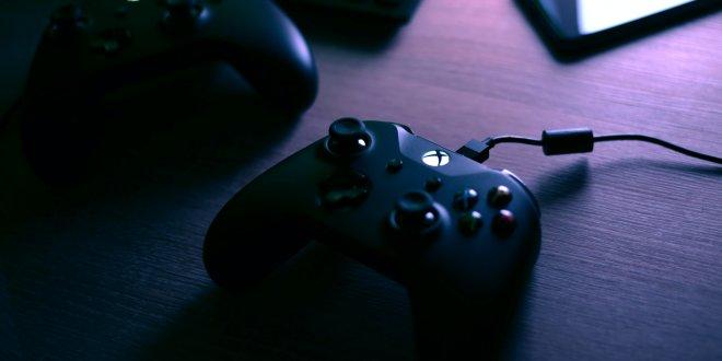 Videospiele sind im Trend: Der deutsche Spielemarkt wächst