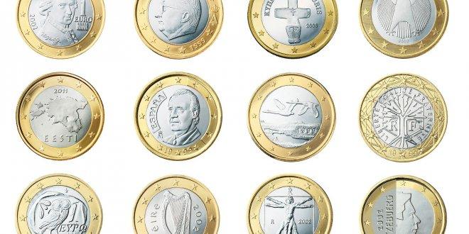 Geldanlage und Investment: Münzen und was Sie darüber wissen sollten