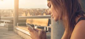 Tipps, die das Smartphone im Sommer vor einem Hitze-Tod schützen