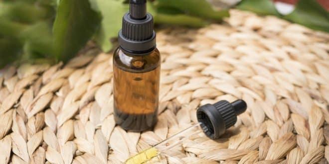 CBD-Öle: Diese unterschiedlichen Arten gibt es