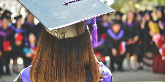 Bachelorarbeit in zwei Wochen – ist es realistisch?