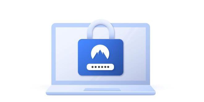 Kostenlose VPNs: Gibt es so etwas überhaupt und auf welche kann man sich verlassen?