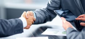 Unternehmer als Kreditnehmer: Was gilt es zu beachten?