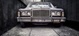 Pflege, Reparatur und Wartung von Fahrzeugen: Tipps, Tricks und Seiten für Zubehör